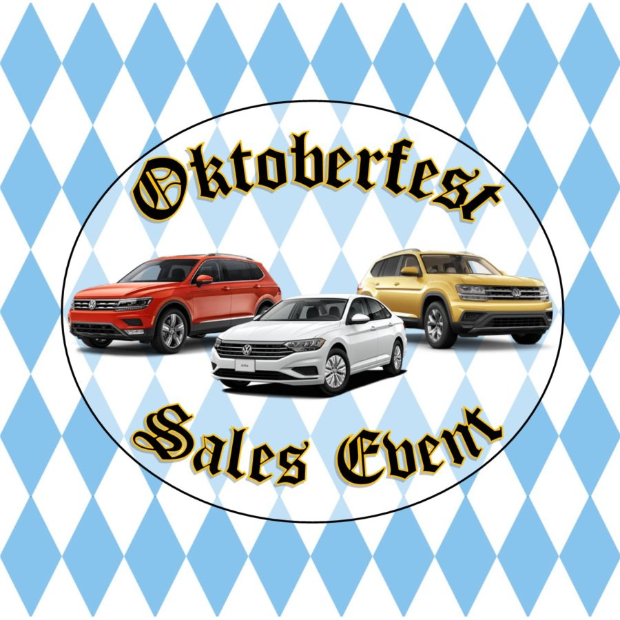 Pickering Volkswagen, Oktoberfest Sales Event, 2018 Volkswagen SELL-OFF, 2019 Volkswagen SELL-OFF, Volkswagen Sales Specials, Volkswagen Deals, sales@pvw.com, 905-420-9700,