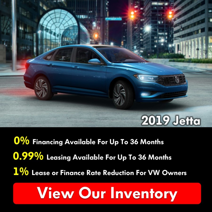 Pickering Volkswagen, Black Friday Sales Event, 2018 Volkswagen SELL-OFF, 2019 Volkswagen SELL-OFF, 2019 Volkswagen Jetta, 0% APR Financing, Volkswagen Sales Specials, Volkswagen Deals, sales@pvw.com, 905-420-9700,